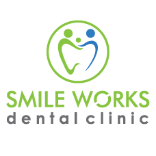 Smile Works Dental Clinic
