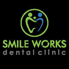 Smile Works Dental Clinic